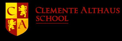 Colegio Clemente Althaus